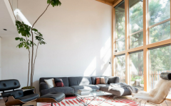 A Mid-Century Home in Los Angeles is Waiting For You! mid-century home A Mid-Century Home in Los Angeles is Waiting For You! A Mid Century Home in Los Angeles is Waiting For You 240x150