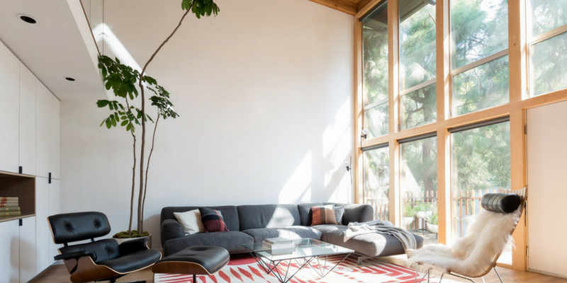 A Mid-Century Home in Los Angeles is Waiting For You! mid-century home A Mid-Century Home in Los Angeles is Waiting For You! A Mid Century Home in Los Angeles is Waiting For You