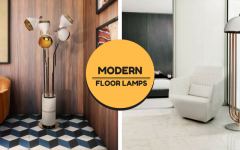 Fall In Love With These Modern Floor Lamps modern floor lamps Fall In Love With These Modern Floor Lamps Fall In Love With These Modern Floor Lamps 1 240x150