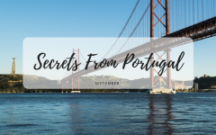 Secrets From Portugal_ Your Newest Place For The Finest Places Secrets From Portugal Secrets From Portugal: Your Newest Place For The Finest Places Secrets From Portugal  Your Newest Place For The Finest Places 240x150