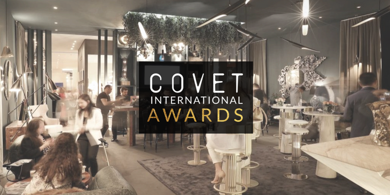 covet international awards Covet International Awards: An Event You Don't Want To Miss capa 800x400