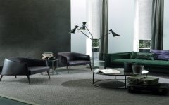 modern living room Modern Living Room Inspiration: Light Is All You Need simone floor ambience 07 HR 1 240x150