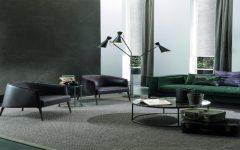 modern living room Modern Living Room Inspiration: Light Is All You Need simone floor ambience 07 HR 1 240x150