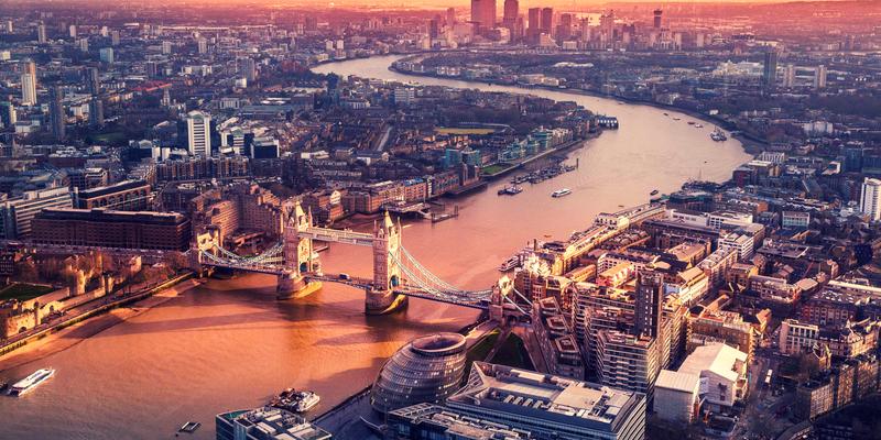 inspired modern people 100% Design – London tour guide for inspired modern people 100 Design     London tour guide for inspired modern people 0 800x400