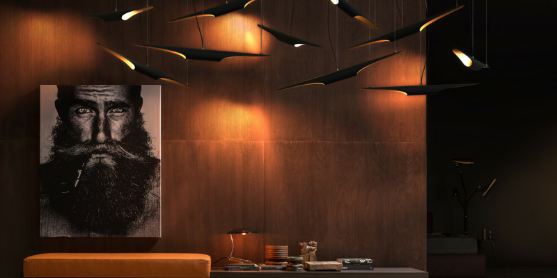 contemporary lighting Coltrane – The Contemporary Lighting Best Seller Coltrane     The Contemporary Lighting Best Seller 0