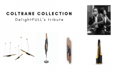 coltrane collection Coltrane Collection – DelightFULL's Tribute Coltrane 240x150