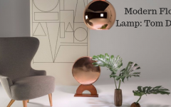 Inspirational Day: What Modern Floor Lamp You May Find modern floor lamp Inspirational Day: What Modern Floor Lamp You May Find Modern Floor Lamp  Tom Dixon 240x150