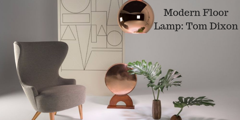 Inspirational Day: What Modern Floor Lamp You May Find modern floor lamp Inspirational Day: What Modern Floor Lamp You May Find Modern Floor Lamp  Tom Dixon