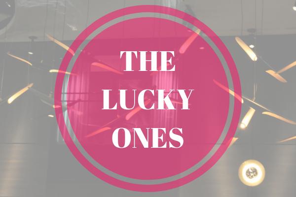 mid-century modern The lucky ones – mid-century modern owners Modern Floor Lamps     The Lucky Ones 0 1 600x400