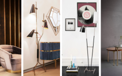 industrial floor lamp Add An Industrial Floor Lamp To Your Home Design sem nome 1 2 240x150