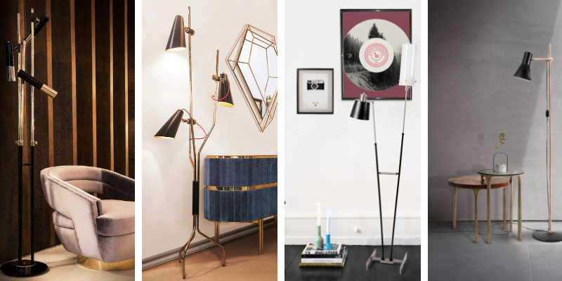 industrial floor lamp Add An Industrial Floor Lamp To Your Home Design sem nome 1 2