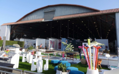 westedge design fair WestEdge Design Fair – West Coast's Stand Out Fair Design sem nome 1 240x150