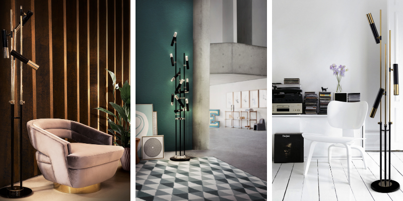 ike floor lamp Get Ike Floor Lamp In Just A Couple Of Clicks Design sem nome 1 5