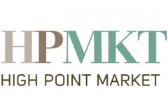 high point market High Point Market – North Carolina's Trademark Design Fair Design sem nome 2 240x150