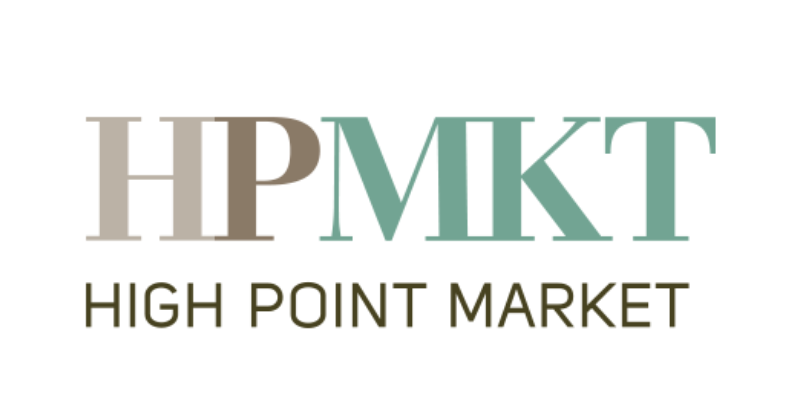 high point market High Point Market – North Carolina's Trademark Design Fair Design sem nome 2