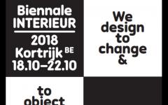 biennale interieur Biennale Interieur – Promoting Young Talent Since 1958 Design sem nome 3 240x150