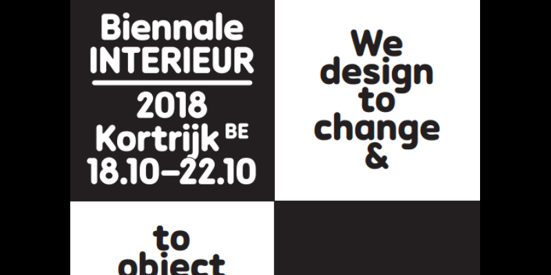 biennale interieur Biennale Interieur – Promoting Young Talent Since 1958 Design sem nome 3
