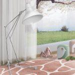 diana floor lamp Ready To Ship – Diana Floor Lamp, A Versatile Piece Ready To Ship Diana A Versatile Floor Piece 2 150x150