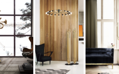 hollywood glam Get The Hollywood Glam Style With These Mid-Century Floor Lamps Design sem nome 1 6 240x150