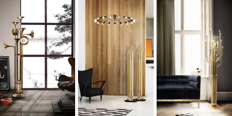 hollywood glam Get The Hollywood Glam Style With These Mid-Century Floor Lamps Design sem nome 1 6 800x400
