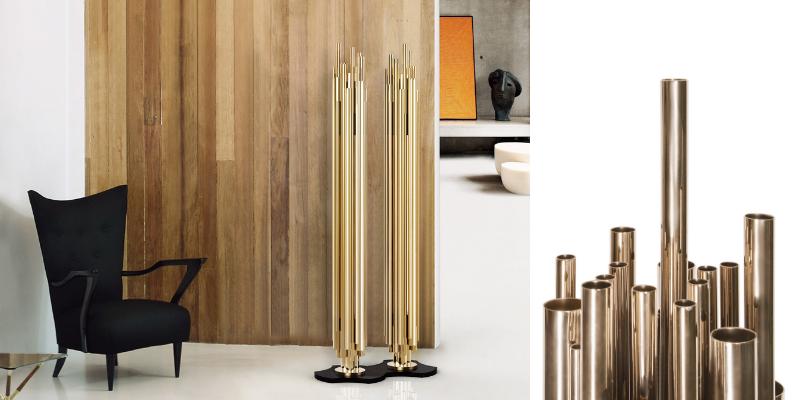 brubeck floor lamp Equip Hotel In-Depth Brubeck Floor Lamp Design sem nome 2 1