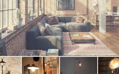 industrial floor lamps Industrial Floor Lamps That Will Light Up Your Home Décor Design sem nome 2 5 240x150