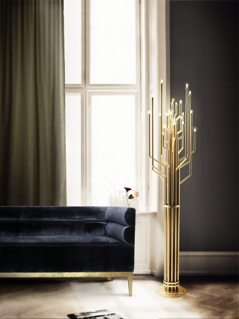 The Hottest Trend Right Now: Sherwin Williams Colour of The Year 2020 sherwin williams colour of the year 2020 The Hottest Trend Right Now: Sherwin Williams Colour of The Year 2020 Get The Hollywood Glam Style With These Mid Century Floor Lamps 6 767x1024