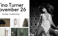 turner collection What's Trending Celebrate Turner's Birthday With Turner Collection Turner Collection 1 240x150