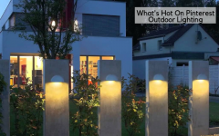 outdoor lighting What's Hot On Pinterest Outdoor Lighting Paves The Way brunch 240x150