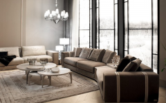 living room decorations 5 Inspiring Modern Living Room Decorations For Your Home! Design sem nome 10 240x150