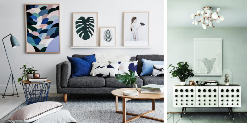 scandinavian living rooms Scandinavian Living Rooms With Modern Floor Lamps! Design sem nome 22