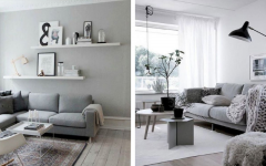modern scandinavian style Get The Modern Scandinavian Style Look In Your Living Room! Design sem nome 31 240x150