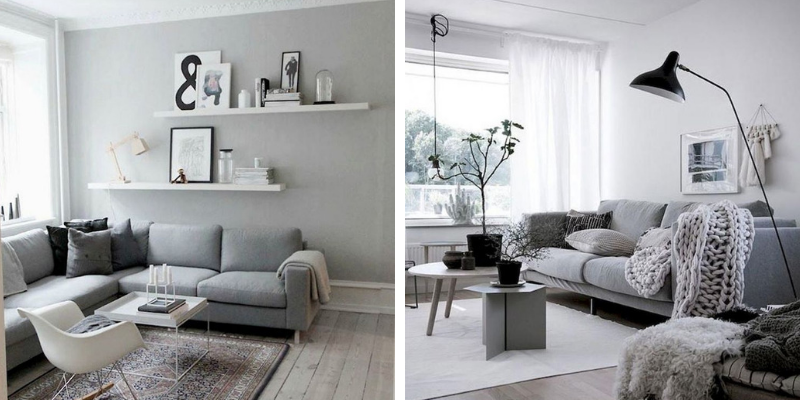 modern scandinavian style Get The Modern Scandinavian Style Look In Your Living Room! Design sem nome 31