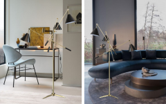 IMM Cologne What's Hot On Pinterest IMM Cologne Forefront Of 2019 Design Fairs! Design sem nome 33 240x150