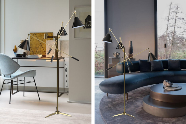 IMM Cologne What's Hot On Pinterest IMM Cologne Forefront Of 2019 Design Fairs! Design sem nome 33 600x400