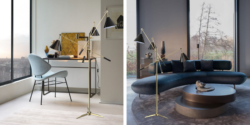 IMM Cologne What's Hot On Pinterest IMM Cologne Forefront Of 2019 Design Fairs! Design sem nome 33 800x400