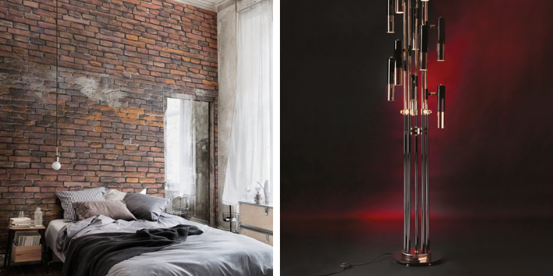 industrial floor lamp The Best Industrial Floor Lamp For Your Industrial Bedroom! Design sem nome 4 1