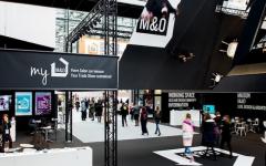 maison et objet Top Exhibitors At This Upcoming Maison et Objet 2019! Design sem nome 40 240x150