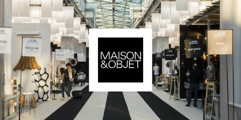 Modern Floor Lamps At Your Favourite Design Tradeshow! modern floor lamps Modern Floor Lamps At Your Favourite Design Tradeshow! Modern Floor Lamps At Your Favourite Design Tradeshow 800x400