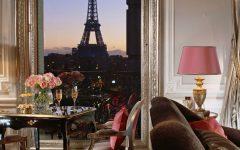 maison et objet 2019 Paris Guide Best Hotels To Stay During Maison et Objet 2019! Paris Guide Best Hotels To Stay During Maison et Objet 2019 2 1 240x150