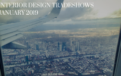 interior design tradeshows Interior Design Tradeshows To Kickoff Your 2019 With A Smile! Premium Quality Goods 1 240x150