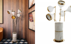 hanna floor lamp Celebrate Jake Hanna's Legacy With Hanna Floor Lamp! Design sem nome 14 240x150