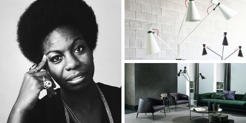 simone floor lamp Enter In The Jazzy World  Of Simone Floor Lamp! Design sem nome 3 800x400