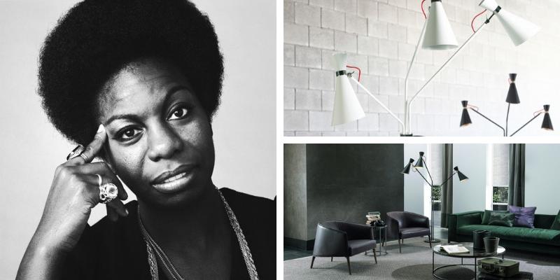 simone floor lamp Enter In The Jazzy World  Of Simone Floor Lamp! Design sem nome 3
