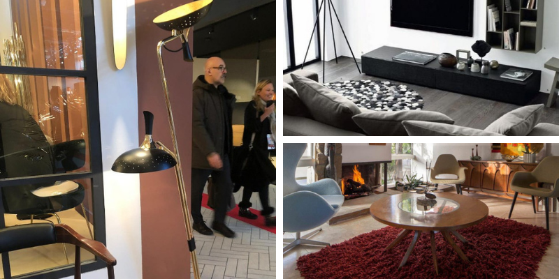 Abbey floor lamp Design In-Depth: Abbey Floor Lamp Takes Center Stage! Design sem nome 7