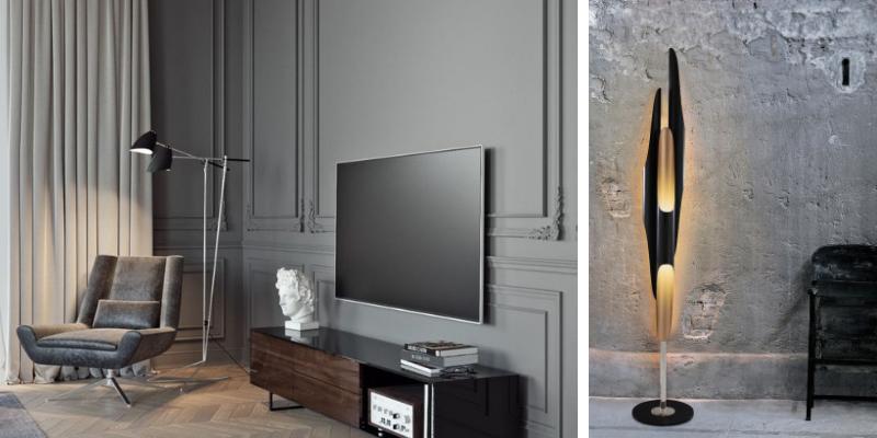 coltrane floor lamp Best Deals: Floor Samples Gives You Coltrane Floor Lamp! Design sem nome 800x400