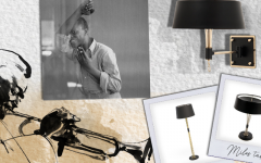 modern floor lamps Feel Inspired With Moodboards That Feature Modern Floor Lamps! Design sem nome 20 240x150