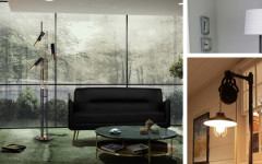 industrial floor lamps What's Hot On Pinterest Gives You These Industrial Floor Lamps! Design sem nome 22 240x150