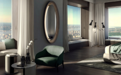 mid-century project Mid-Century Project Deep In The Heart Of NYC! Design sem nome 29 240x150