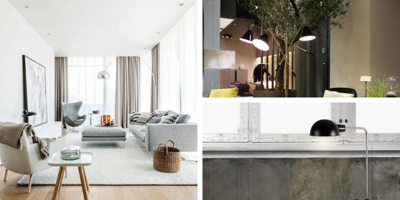 scandinavian living room What's Hot On Pinterest Scandinavian Living Room Décor! Design sem nome 30 800x400